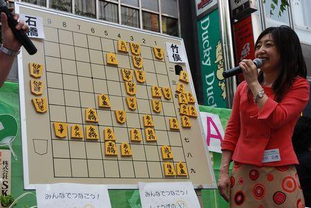 070603_nakai_2.jpg